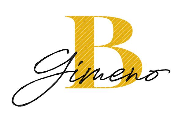 www.bgimeno.com